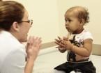 Hosp da Crianca_para Notícias